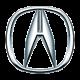 Acura-80x80