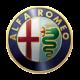 Alfa-Romeo-80x80