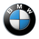 BMW-80x80