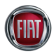 Fiat-80x80