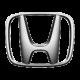 Honda-80x80