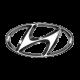 Hyundai-80x80