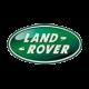 Land-Rover-80x80