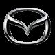 Mazda-80x80