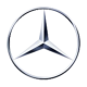 Mercedes-80x80