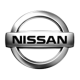 Nissan-80x80