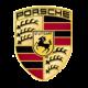 Porsche-80x80