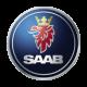 Saab-80x80