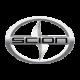 Scion-80x80