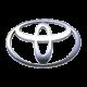 Toyota-80x80