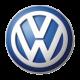 Volkswagen-80x80