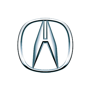1998 – 2000