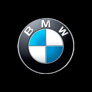 2004 – 2010