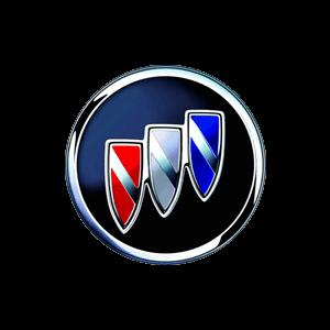 2005 – 2009