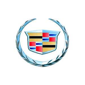 1997 – 1998
