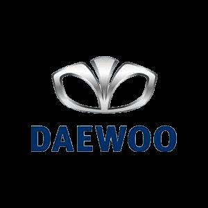 2000 – 2007