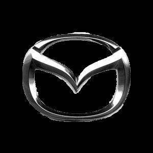 1995 – 1996