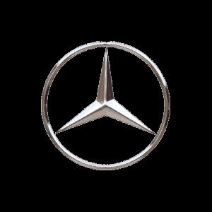 1973 – 1978