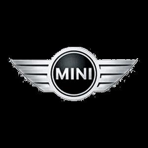 2002 – 2004