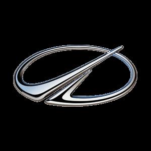 1999 – 2004