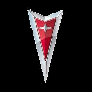 2007 – 2009