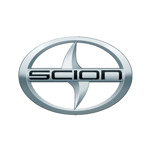 2005 - 2008