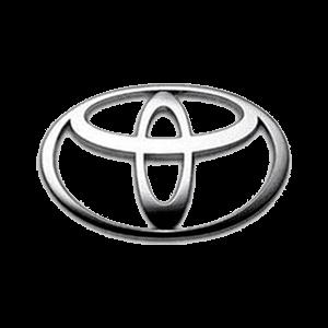 2007 - 2010