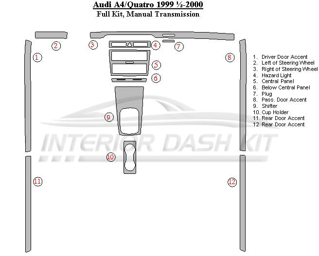 2004 Chevy Silverado Radio Wiring Diagram furthermore Axis Floor Plans likewise Audi moreover 3687 Durite Tuyau D Huile Pour Audi A4 A5 Q5 Vw Touareg Phaeton Ref 059145771aa in addition Bmw X5. on audi q5 black