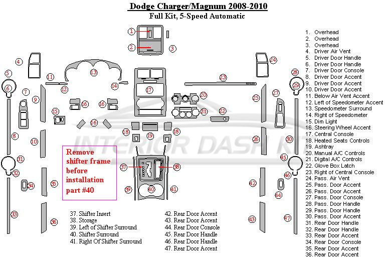 engine partment hose diagram b18c1 3192875