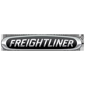 1997 – 2002