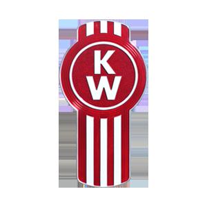 2006 – 2018