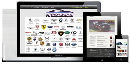 homepage welcome image